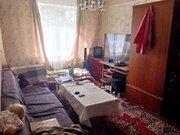 2-х комнатная квартира 56,4 кв.м. в п. Тучково, Восточный микрорайон - Фото 5