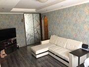 Продается 3-х комнатная квартира по ул. Полевая