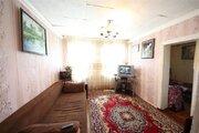 Продается дом по адресу: город Липецк, улица Одесская общей площадью .