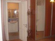 Продажа квартиры, Купить квартиру Рига, Латвия по недорогой цене, ID объекта - 313138071 - Фото 5