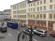 Аренда квартиры, Владивосток, Ул. Алеутская - Фото 2