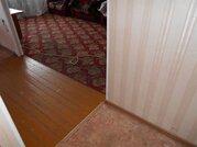 Аренда квартиры, Новосибирск, м. Маршала Покрышкина, Ул. Гоголя