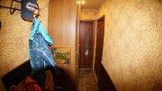 2 990 000 Руб., Двух комнатная квартира в Кубинке, Купить квартиру в Кубинке по недорогой цене, ID объекта - 319569283 - Фото 6
