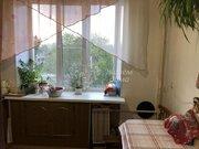 Продажа квартиры, Волгоград, Им Петра Гончарова ул - Фото 2