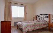 Прекрасная 3-спальная Квартира с хорошим видом в пригороде Пафоса, Купить квартиру Пафос, Кипр, ID объекта - 319602829 - Фото 9