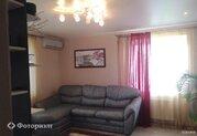 Квартира 2-комнатная Энгельс, Покровский рынок, ул Комсомольская