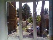 Продается 2 комн.кв. в Центре, Купить квартиру в Таганроге по недорогой цене, ID объекта - 319693007 - Фото 5