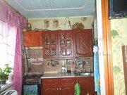 Продажа квартиры, Селезнево, Выборгский район, Свекловичный пер.