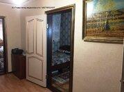Продам 1-комнатную квартиру в юзр - Фото 5