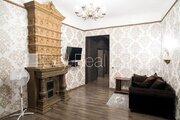 Продажа квартиры, Улица Марияс, Купить квартиру Рига, Латвия по недорогой цене, ID объекта - 325998267 - Фото 2