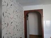 Продажа квартиры, Улан-Удэ, Ул. Антонова - Фото 4