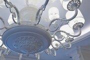 130 000 000 Руб., 5-комнатная квартира в ЖК Крылатские Холмы, дизайнерский ремонт,290кв.м, Купить квартиру в Москве по недорогой цене, ID объекта - 327560857 - Фото 10