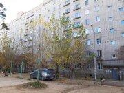 Продажа квартиры, Чита, Северный микрорайон