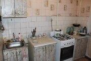 В продаже 2-комнатная квартира д. Огуднево, д. 6 - Фото 1