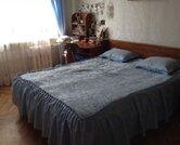 Продажа 2-комнатной квартиры, улица Танкистов 67 - Фото 4