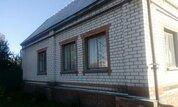 Продажа дома, Борисоглебск, Борисоглебский район, Ул. Южная - Фото 2