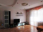 Продам 2-комнатную квартиру 40 лет Победы 33 - Фото 4