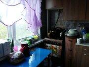 2 250 000 Руб., Продам 3 кв, ул. Октябрьская д.12 к.1, Купить квартиру в Великом Новгороде по недорогой цене, ID объекта - 330991653 - Фото 2
