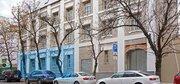 Аренда торговой площади м. Шаболовская, Конный пер. д.12 - Фото 2