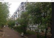 Продажа квартир ул. Шибанкова, д.69