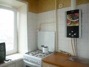 Продам 3-комнатную квартиру по ул. Гагарина, 8 - Фото 3