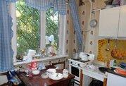2 250 000 Руб., 1-комнатная в Рекинцо д.18, Купить квартиру в Солнечногорске по недорогой цене, ID объекта - 312356458 - Фото 5