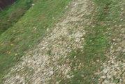 Продажа участка, Каверино, Боровский район, Земельные участки Каверино, Боровский район, ID объекта - 201812328 - Фото 7