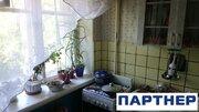 Продажа квартир ул. Рижская, д.62