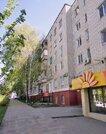 Продам 1-комн. кв. 35 кв.м. Белгород, Костюкова