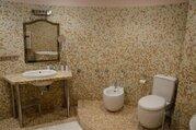 Продажа квартиры, Купить квартиру Рига, Латвия по недорогой цене, ID объекта - 313139728 - Фото 5