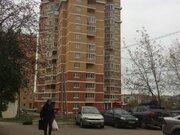 Продажа двухкомнатной квартиры на Молодежной улице, 43 в Калуге, Купить квартиру в Калуге по недорогой цене, ID объекта - 319812806 - Фото 2