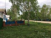 Продажа дома, Месели, Аургазинский район, Ул. Центральная - Фото 2