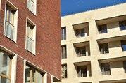 180 000 000 Руб., Продается квартира г.Москва, Льва Толстого, Купить квартиру в Москве по недорогой цене, ID объекта - 320733731 - Фото 12