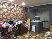 Квартира 1-комнатная Саратов, Политех, ул 4-я Линия, Купить квартиру в Саратове по недорогой цене, ID объекта - 315687764 - Фото 4