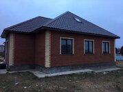 Продается дом, Блазново д, 15 сот