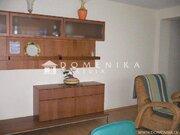 Продажа квартиры, Купить квартиру Юрмала, Латвия по недорогой цене, ID объекта - 313136825 - Фото 2