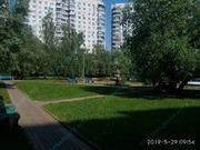 Продажа квартиры, м. Теплый Стан, Одоевского проезд - Фото 3