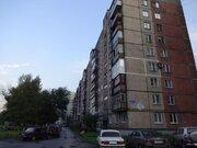 Продажа квартир ул. Транспортная, д.51