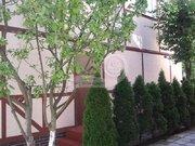 Продается дом, площадь строения: 180.00 кв.м, площадь участка: 4.00 . - Фото 2