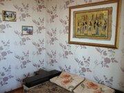 Квартира посуточно (зжм) Фортуна, Левенцовка