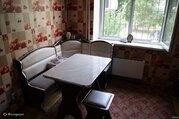 Квартира 1-комнатная Саратов, Заводской р-н, ул Омская