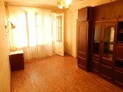 Продажа квартир в Берендеево