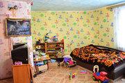Четырехкомнатная квартира на Труфанова, 25 к4 - Фото 1