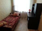 2к квартира в г. Кимры по ул.Ильича 11 - Фото 4