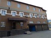 Продажа складов в Брянской области