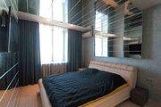 Сдается 2кв на Белинского 86, Аренда квартир в Екатеринбурге, ID объекта - 319568146 - Фото 10