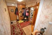 Продажа квартиры, Кумены, Куменский район, Ул. Северная - Фото 2