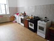 Лесозаводская 5, Купить квартиру в Сыктывкаре по недорогой цене, ID объекта - 318416063 - Фото 10