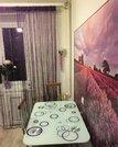 Продажа квартиры, Саратов, Ул. Радищева - Фото 2
