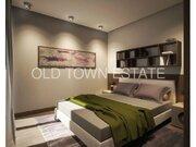 Продажа квартиры, Купить квартиру Юрмала, Латвия по недорогой цене, ID объекта - 313141818 - Фото 3
